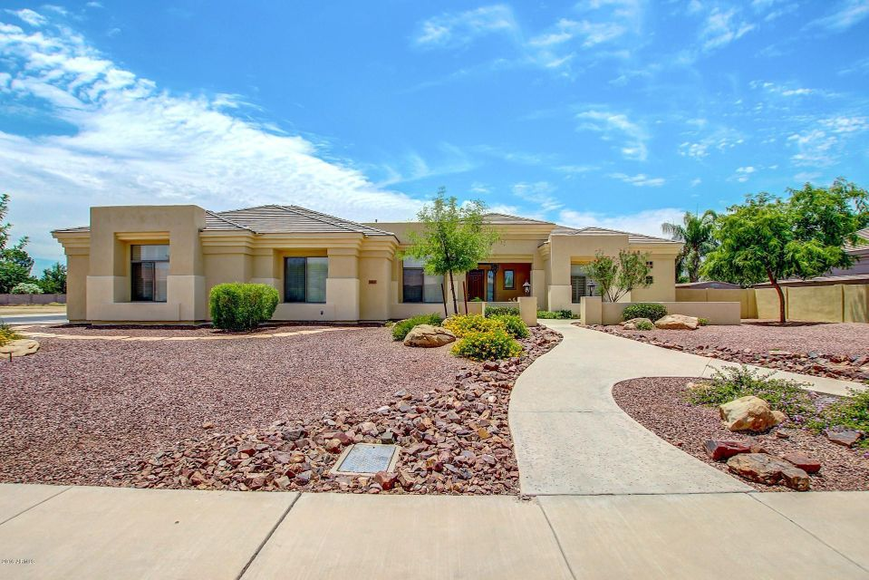 $675,000 - 5Br/4Ba - Home for Sale in Thunderbird Ranch, Glendale