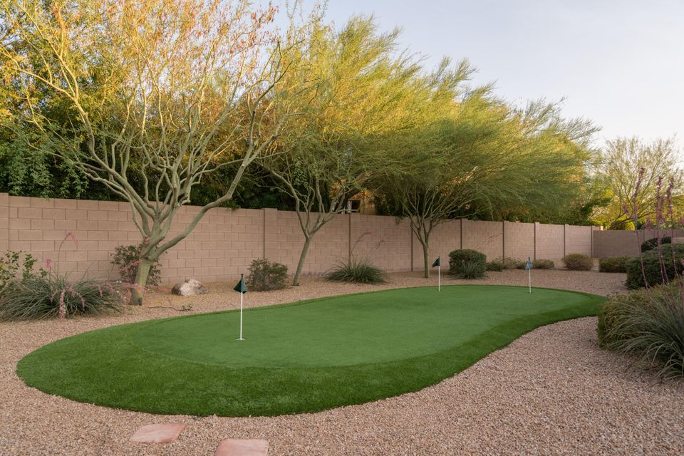 MLS 5464103 17339 N 99TH Place, Scottsdale, AZ 85255 Scottsdale AZ Single-Story