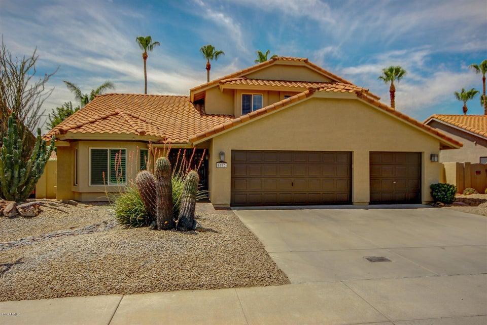 5713 E MARILYN Road, Scottsdale AZ 85254