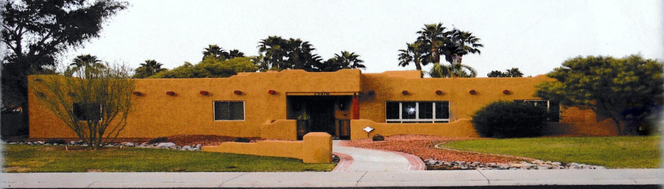 12470 N 79TH Street, Scottsdale AZ 85260