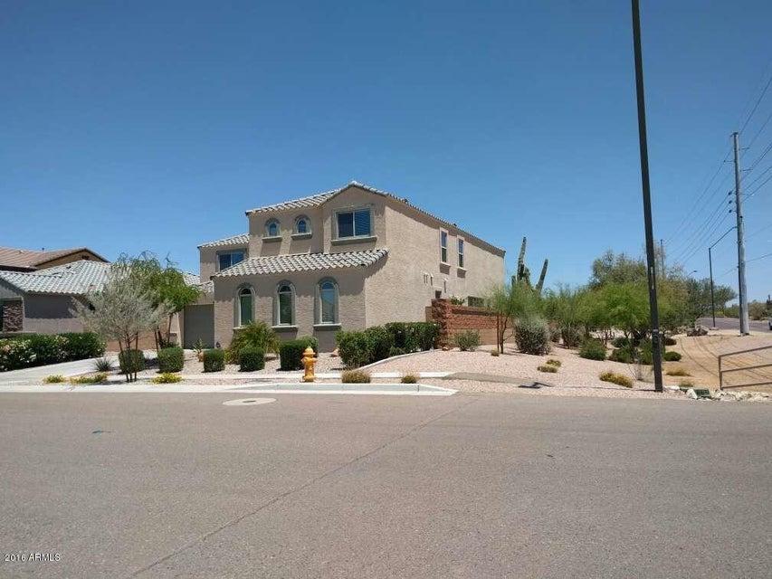 28207 N 44th Way, Cave Creek AZ 85331