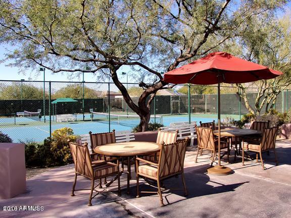 MLS 5463097 6465 E SHOOTING STAR Way, Scottsdale, AZ 85266 Scottsdale AZ Scenic
