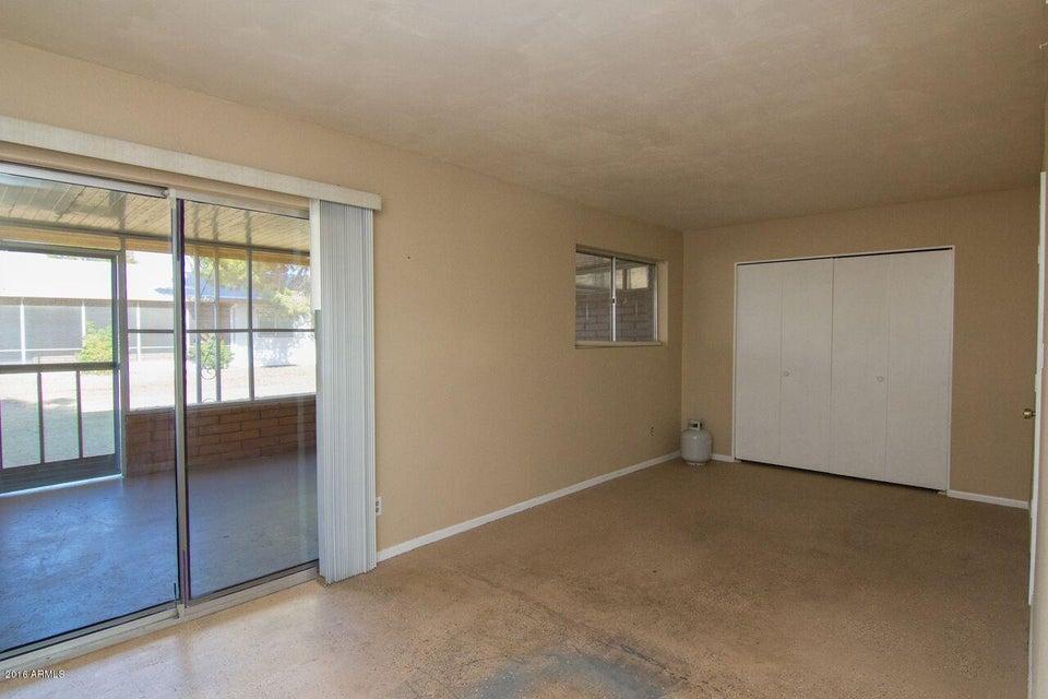 MLS 5464222 10107 N 96TH Avenue Unit A, Peoria, AZ 85345 Peoria AZ Single-Story
