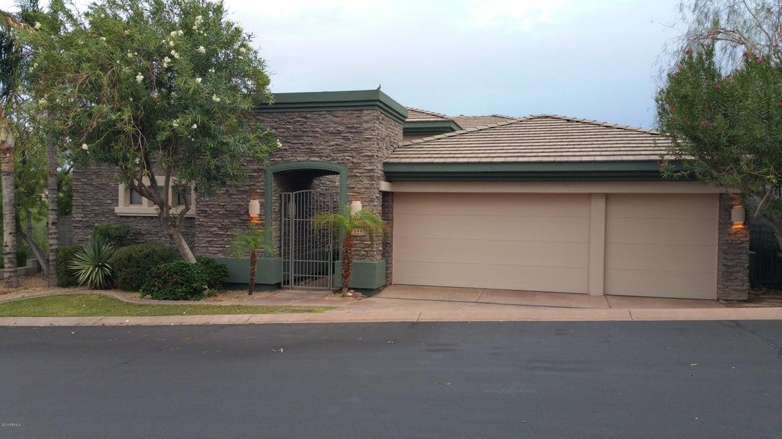 6440 N 28TH Street, Phoenix AZ 85016