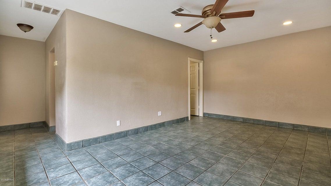 Homes for Sale in Zip Code 85013