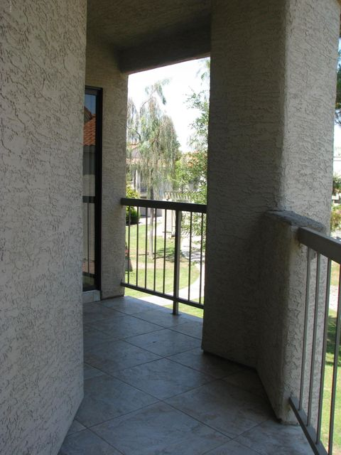 MLS 5463950 9450 N 95TH Street Unit 206, Scottsdale, AZ 85258 Scottsdale AZ McCormick Ranch