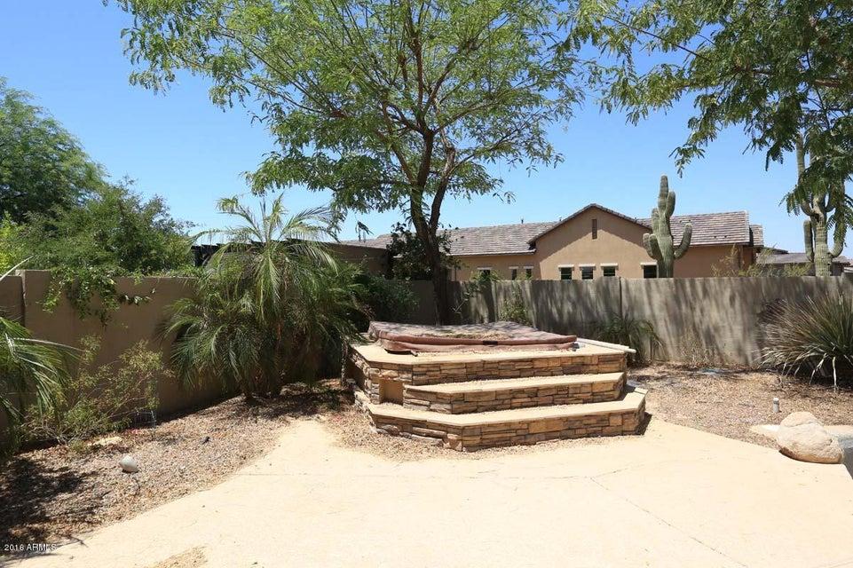 MLS 5451603 24448 N 74TH Place, Scottsdale, AZ 85255 Scottsdale AZ Bank Owned