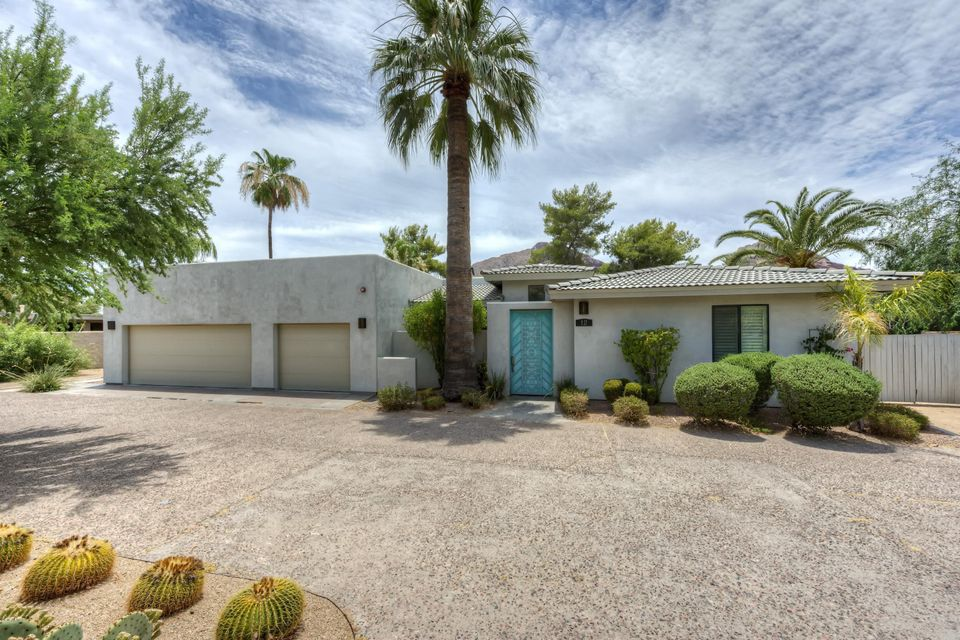 5434 E Lincoln Drive 12, Paradise Valley, AZ 85253