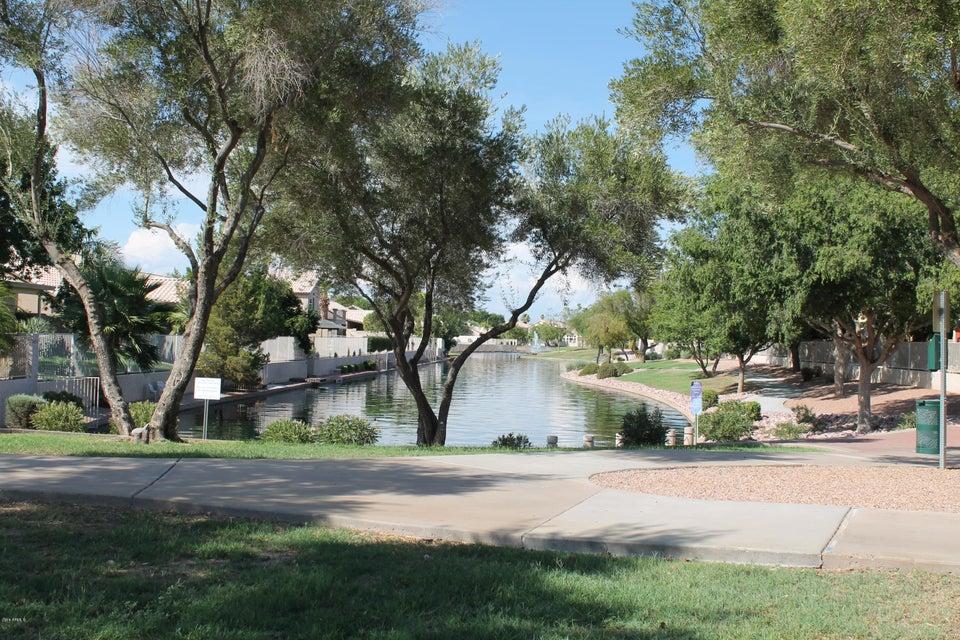 MLS 5464943 725 S MONTEREY Street, Gilbert, AZ Gilbert AZ Condo or Townhome