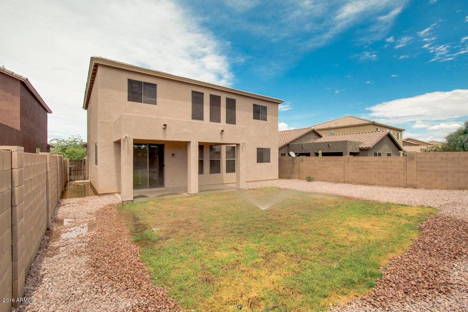 MLS 5464667 2131 W DESERT SEASONS Drive, Queen Creek, AZ Skyline Ranch AZ Four Bedroom
