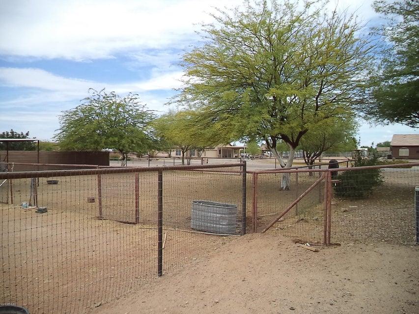 MLS 5464760 4199 E VISTA GRANDE --, San Tan Valley, AZ Skyline Ranch AZ Four Bedroom