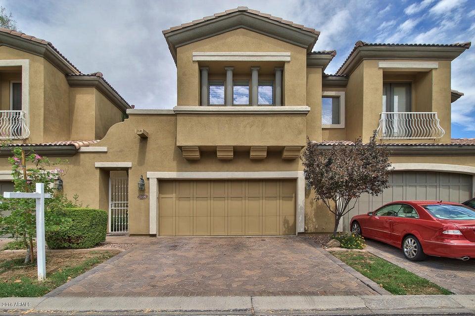 5109 N 34TH Place, Phoenix AZ 85018