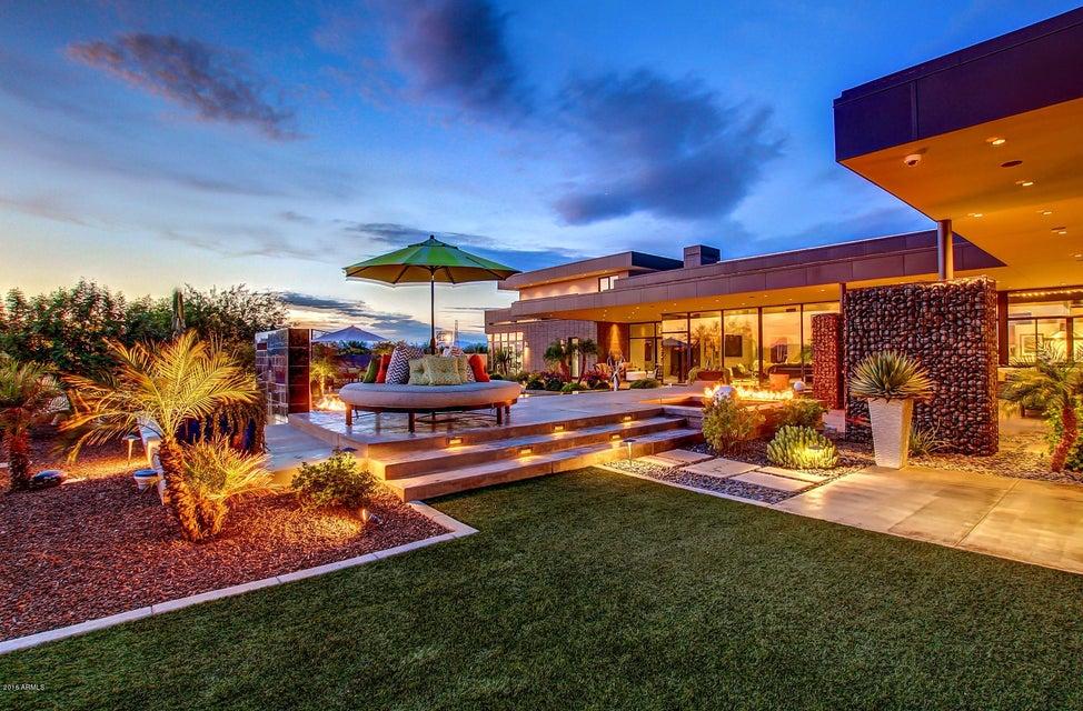 MLS 5552698 24108 N 73RD Lane, Peoria, AZ 85383 Peoria AZ Luxury