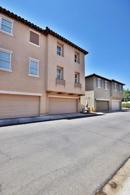 MLS 5464748 3623 E Horace Drive, Gilbert, AZ Gilbert AZ Condo or Townhome