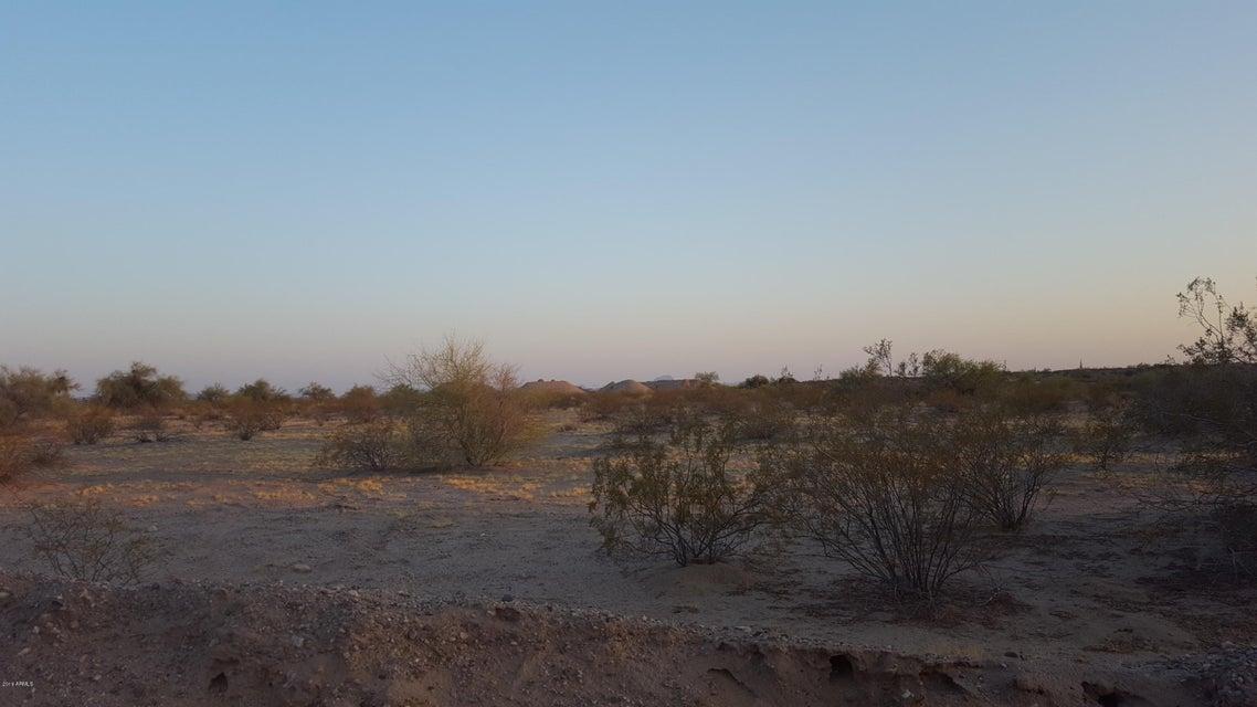 330xxx E Tonopah Salome Highway, Tonopah, AZ 85354