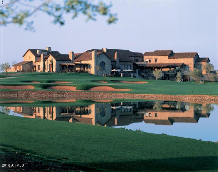 2720 S PINYON VILLAGE Drive Lot 9, Gold Canyon, AZ 85118