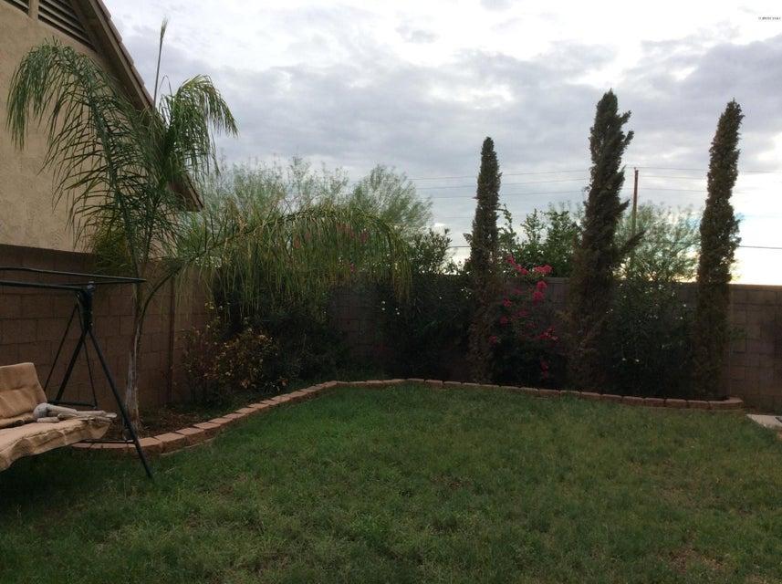 MLS 5465901 29840 N CHOLLA Drive, Florence, AZ Florence AZ Magma Ranch