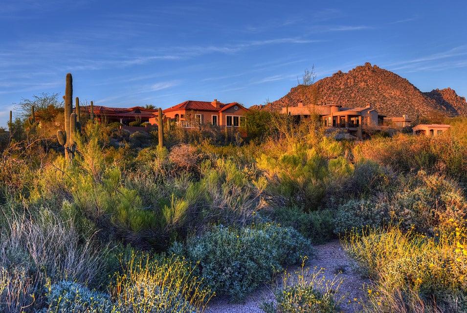 24200 N Alma School Pkwy #55 --, Scottsdale, AZ 85255