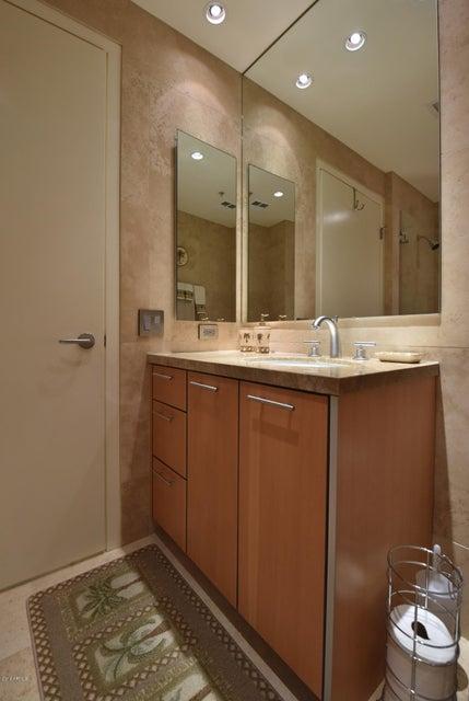 MLS 5466235 7161 E RANCHO VISTA Drive Unit 7001 Building 10, Scottsdale, AZ 85251 Scottsdale AZ Optima Camelview Village