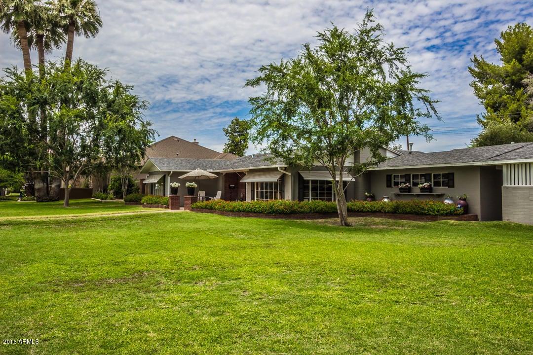 502 W PALO VERDE, Phoenix, AZ, 85013 Primary Photo