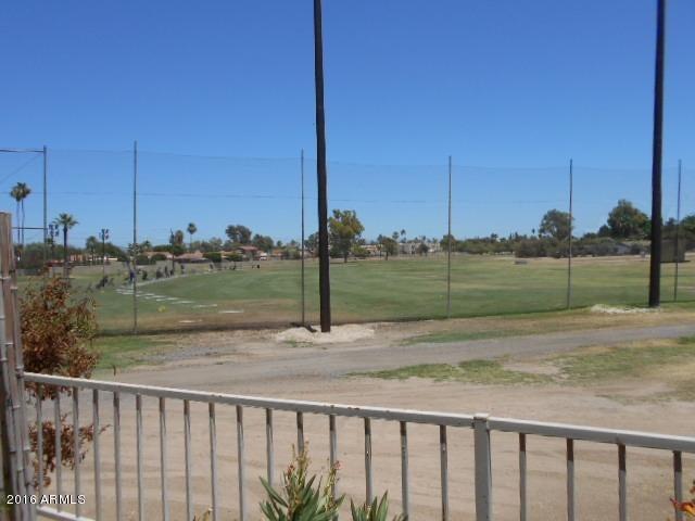 MLS 5466541 2647 N MILLER Road Unit 4, Scottsdale, AZ 85257 Scottsdale AZ Bank Owned