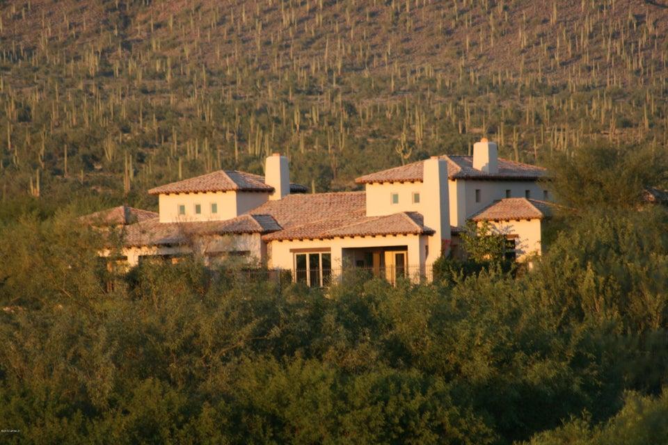 MLS 5466305 2918 S LOOKOUT Ridge, Gold Canyon, AZ 85118 Gold Canyon AZ Condo or Townhome