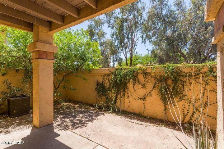 MLS 5467965 9705 E MOUNTAIN VIEW Road Unit 1070, Scottsdale, AZ 85258 Scottsdale AZ Scottsdale Ranch