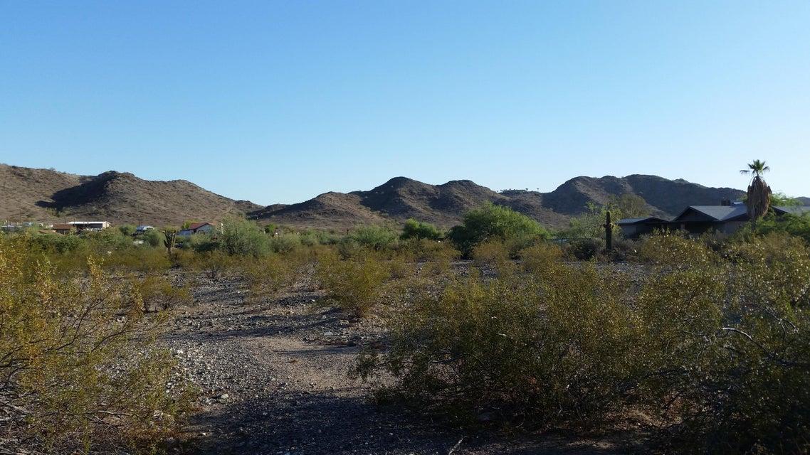 40XXXX W Carver Road, Laveen, AZ 85339