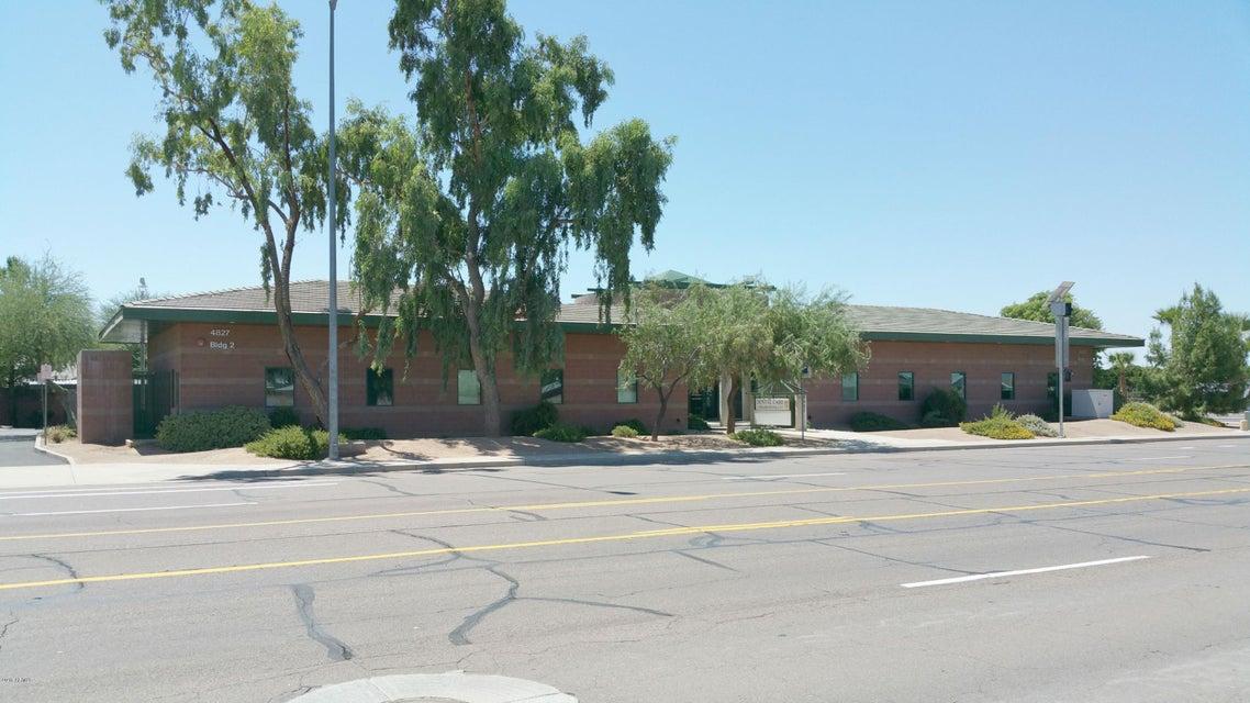 4827 E Southern Avenue 200, Mesa, AZ 85206
