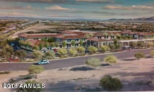 9965 W Mariposa Grande Avenue Lot 047, Peoria, AZ 85383