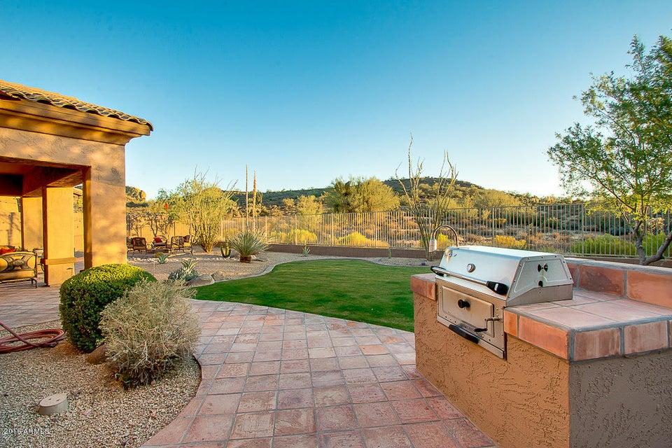4488 S SALVIA Drive, Gold Canyon, AZ 85118