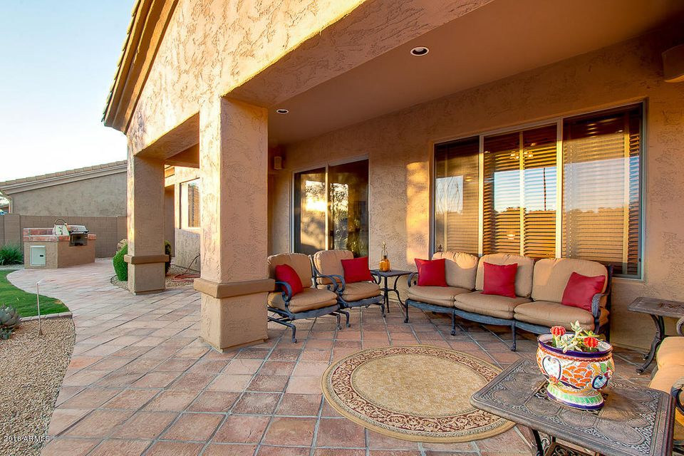 MLS 5466494 4488 S SALVIA Drive, Gold Canyon, AZ 85118 Gold Canyon AZ Superstition Foothills