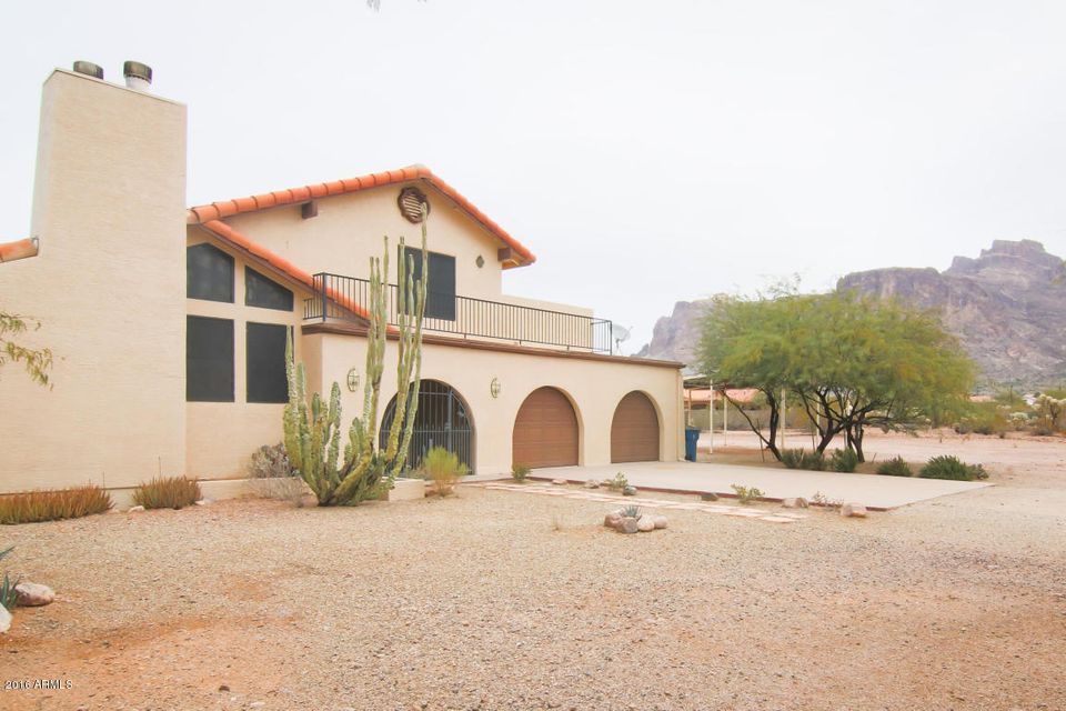 Desert Wind Real Estate And Property Management