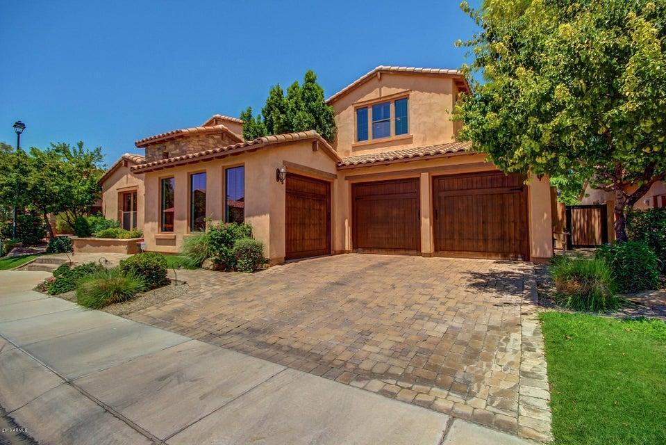 5704 E LIBBY Street, Scottsdale AZ 85254