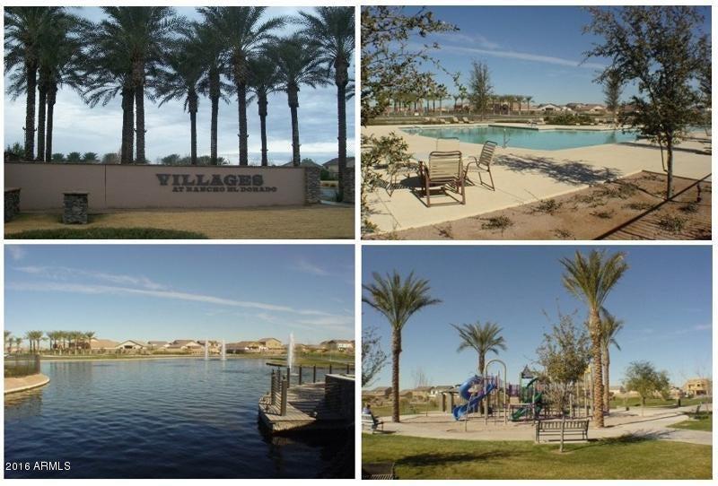 MLS 5467200 43195 W MCCLELLAND Drive, Maricopa, AZ Maricopa AZ Private Pool