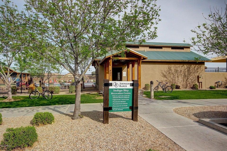 MLS 5466924 30068 N SUNRAY Drive, San Tan Valley, AZ Queen Creek San Tan Valley AZ Gated