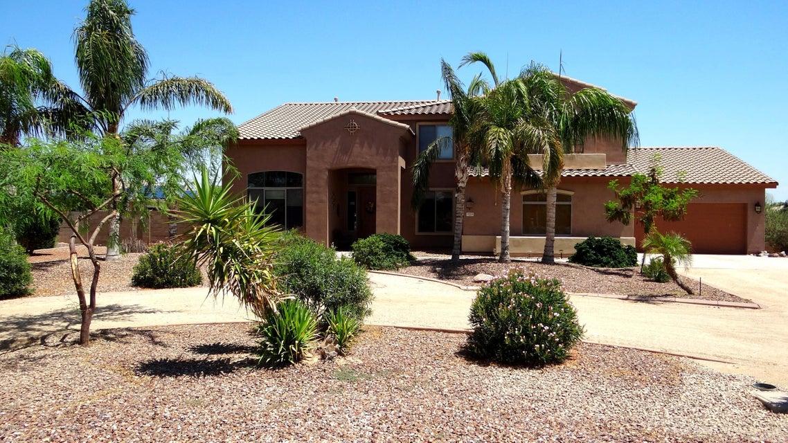 18916 W INDIANOLA Avenue, Litchfield Park, AZ 85340