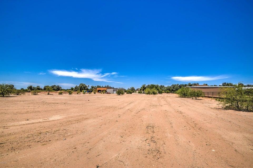 MLS 5467281 18639 E CLOUD Road, Queen Creek, AZ Queen Creek AZ Equestrian