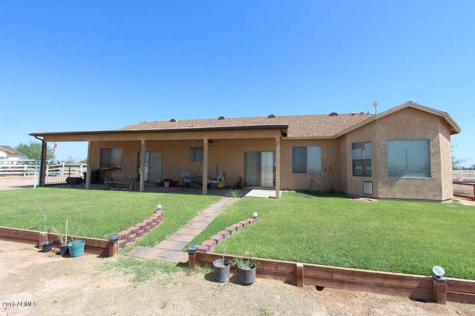 MLS 5467340 3627 E GURR Lane, Coolidge, AZ 85128 Coolidge AZ Single-Story