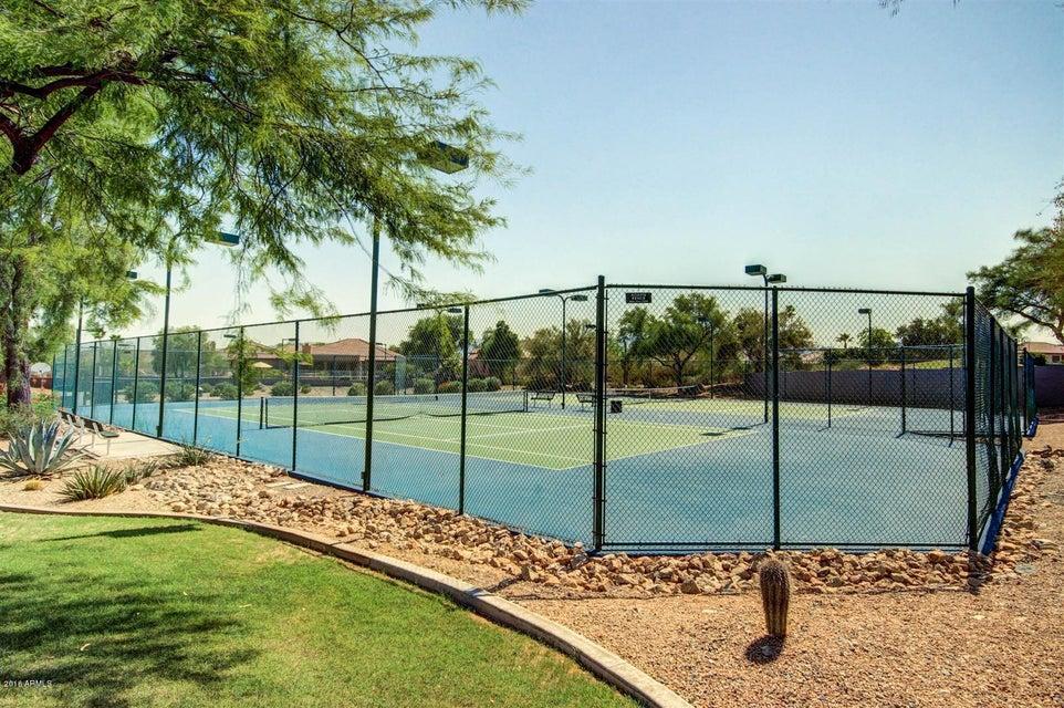 MLS 5467594 1559 W LACEWOOD Place, Phoenix, AZ 85045 Phoenix AZ Tapestry Canyon