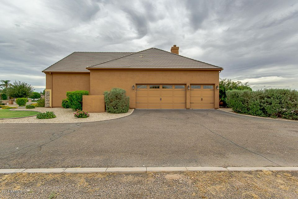 MLS 5467659 22651 S VAL VISTA Drive, Gilbert, AZ 85298 Gilbert AZ Metes And Bounds