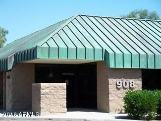 908 W CHANDLER Boulevard, Chandler, AZ 85225