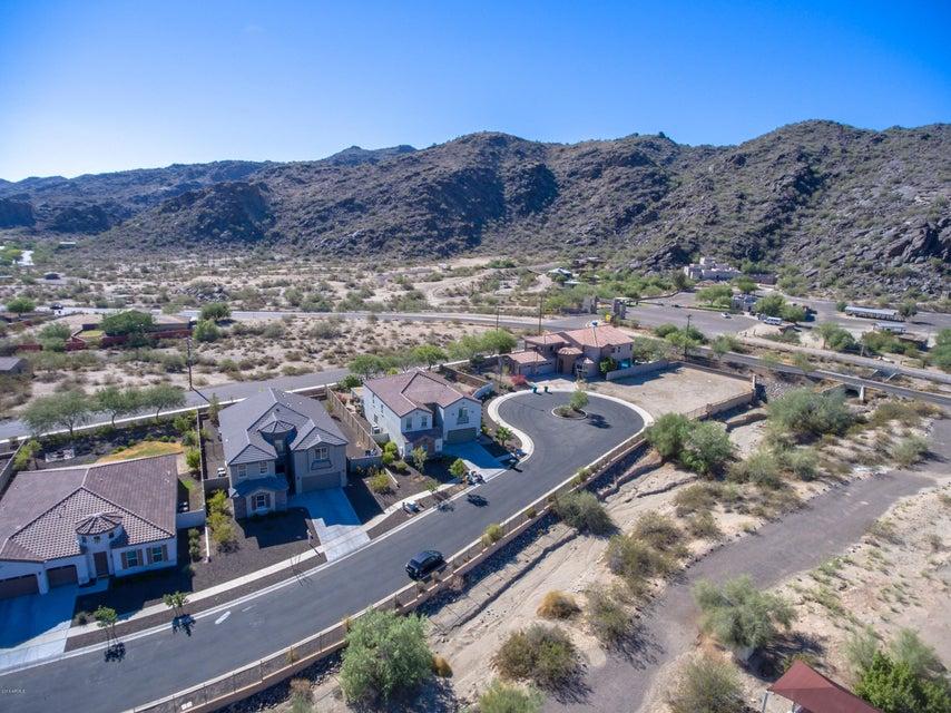 9021 S 18TH Way, Phoenix AZ 85042