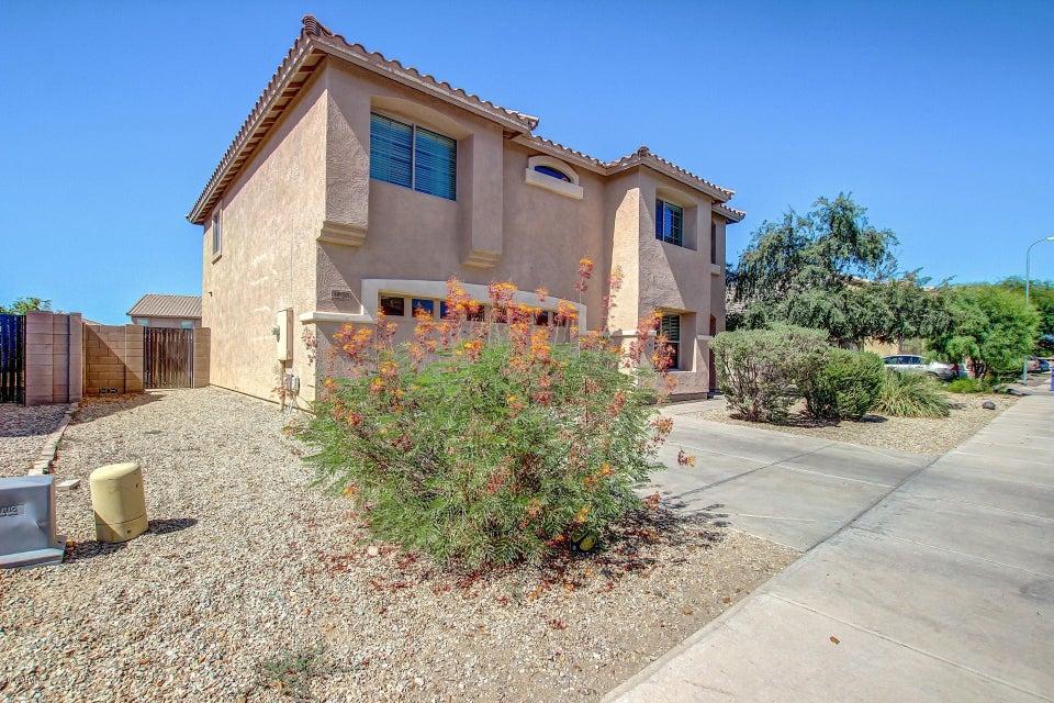 3020 W Dunbar Dr, Phoenix, AZ 85041