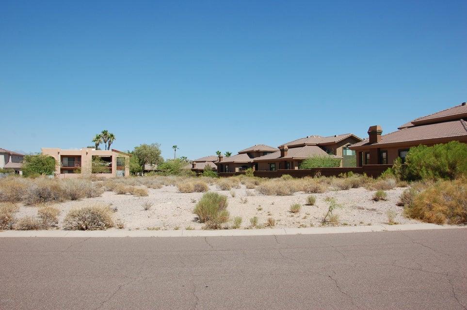 13609 N CAMBRIA Drive, Fountain Hills, AZ 85268