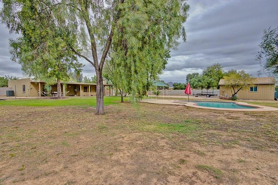 MLS 5468708 8535 E CACTUS Road, Scottsdale, AZ 85260 Scottsdale AZ Guest House