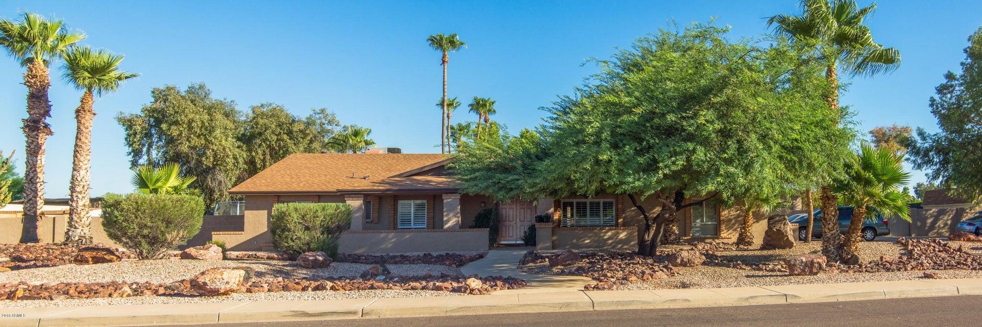 $578,900 - 6Br/4Ba - Home for Sale in Longhorn Ranch 2 Lot 1-131, Glendale