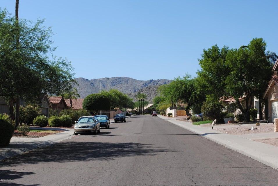 15009 S 27TH Way, Phoenix, AZ 85048