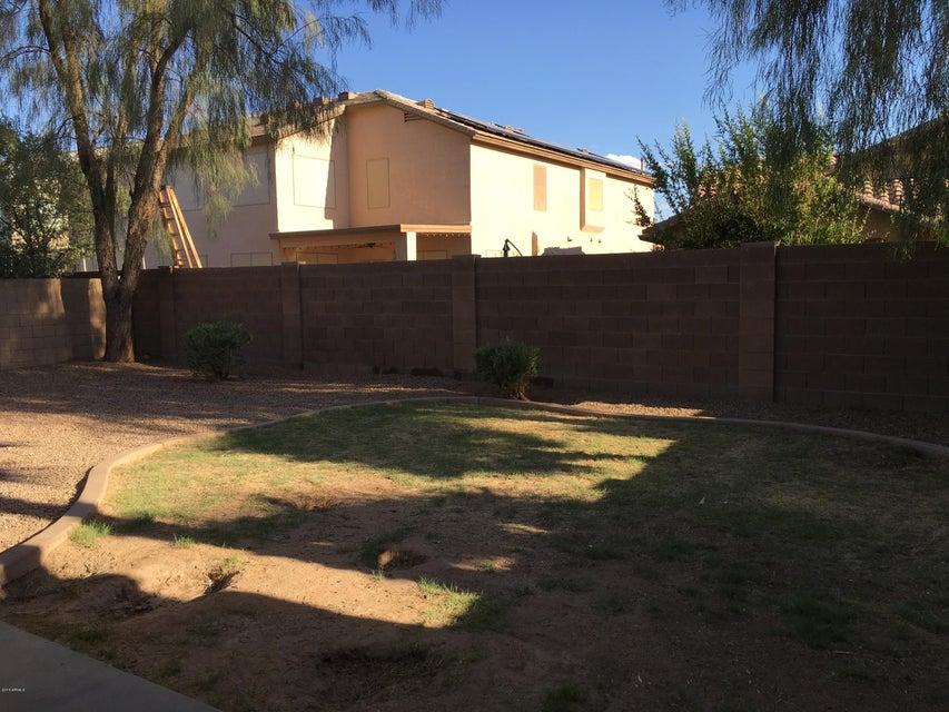 MLS 5468771 45009 W BUCKHORN Trail, Maricopa, AZ Maricopa AZ Alterra