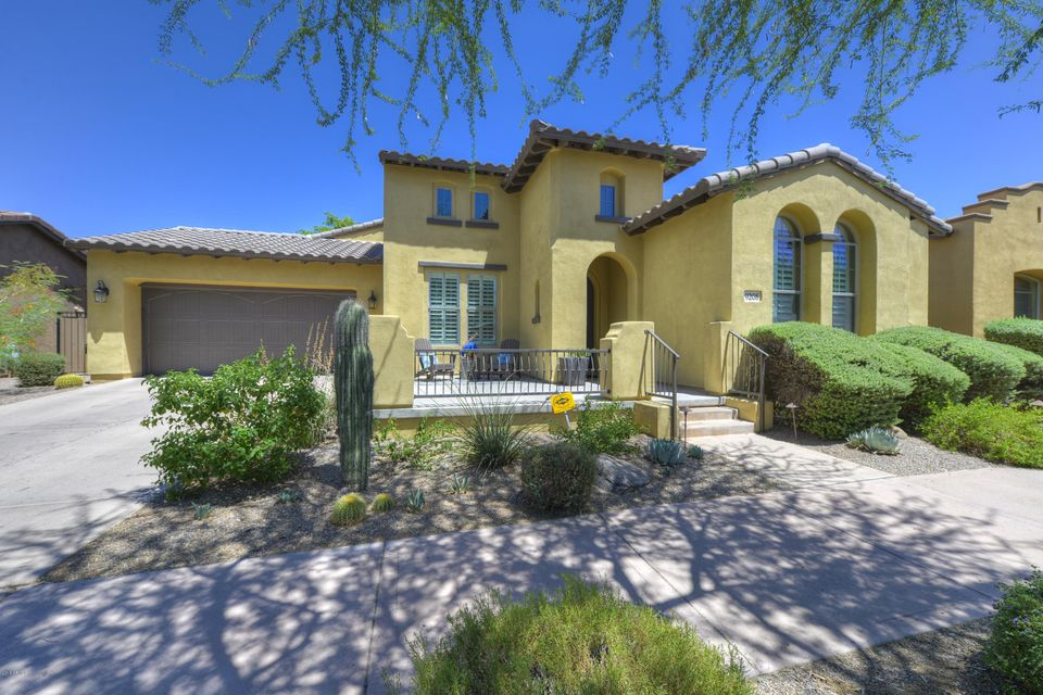 9208 E VIA DE VAQUERO Drive, Scottsdale AZ 85255